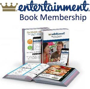 book-membership