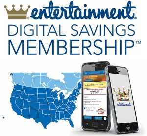 digital-membership