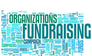 How To Promote Your Fundraiser With Social Media