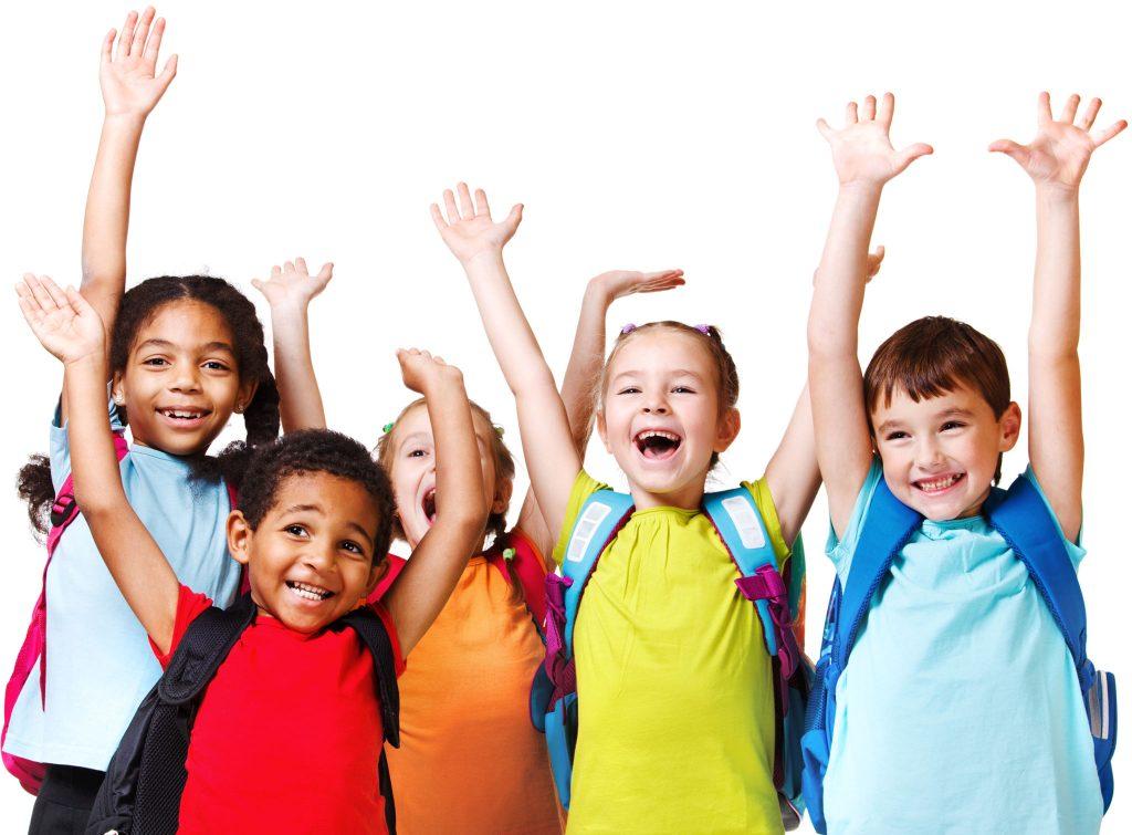happy-kids-celebrate