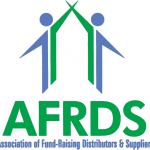 Association of fund raising distributors and supplies