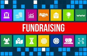 5 Misconceptions About Fundraising