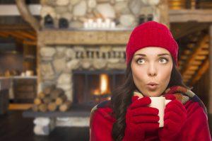 5 Fun Winter Fundraising Ideas