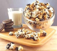 Cookies&CreamPopcorn