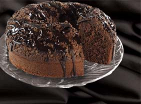 triple choc bundt2