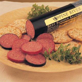 P410- Sausage-0102